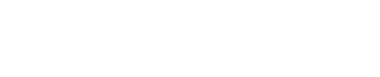 Scotch Institute of Ear Nose & Throat Logo