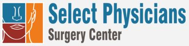 select-physicians-surgery-center