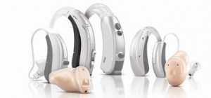 hearing-aids-1