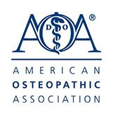 American Osteopathic Assoicaton