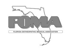 Florida Ostheopathic Medical Association