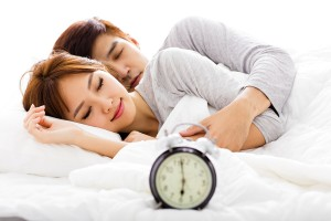Sleep Treatment Wesley Chapel FL
