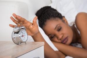 Sleep Apnea Treatment Wesley Chapel FL