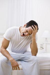 Sleep Apnea Treatment Lutz FL
