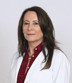 Janet Seper, M.D.